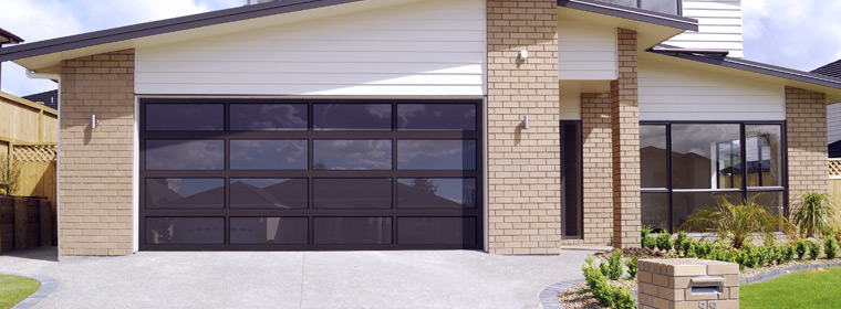 Polyurethane Thermal Doors