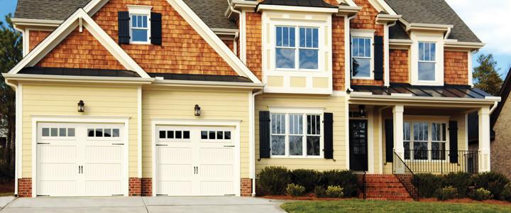 Reimer Overhead Doors